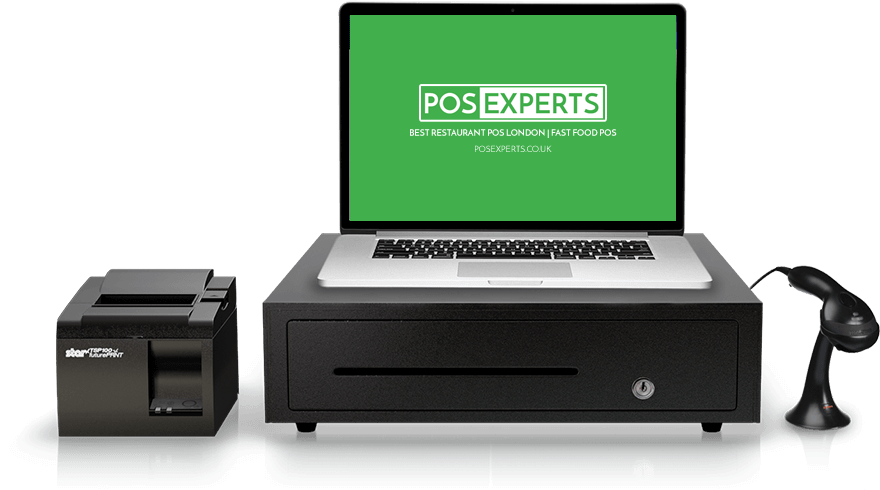 pos experts demo